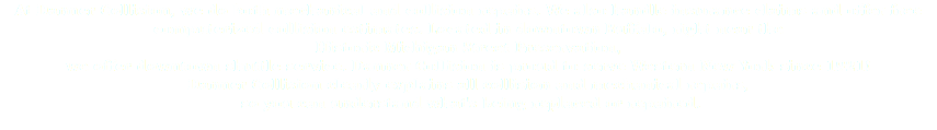 At Danner Collision, we do both mechanical and collision repairs. We also handle insurance claims and offer free computerized collision estimates. Located in downtown Buffalo, right near the Historic Michigan Street Preservation, we offer downtown shuttle service. Danner Collision is proud to serve Western New York since 1921! Danner Collision clearly explains all collision and mechanical repairs, so you can understand what's being replaced or repaired.